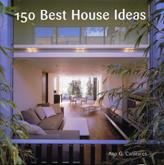 150best-house-idea00.jpg